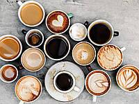 Как кофе влияет на здоровье нашего организма