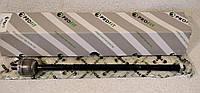 Рулевая тяга Пассат Б3 / Б4 левая / правая, Profit, фото 1