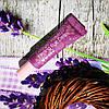 Многофункциональный крем Mizon для области вокруг глаз Mizon Collagen Power Firming Eye Cream, фото 2