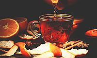 Как правильно выбрать чай, чтобы насладиться его вкусом