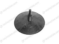 Грибок резиновый для ремонта покрышек (шин) 9 d=175