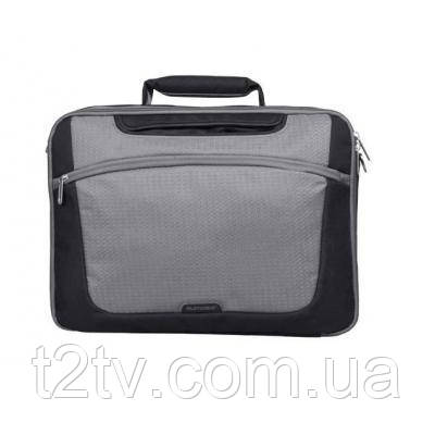 "Сумка для ноутбука Sumdex 16"" PON-301 BK (PON-301BK)"