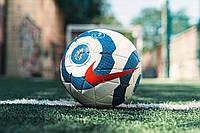 Футбольный мяч Nike MERLIN  Finale 2020