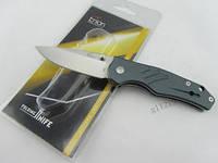 Нож складной Enlan M03GRY, фото 1