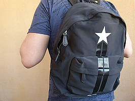 Рюкзак городской, рюкзак для подростка и школьников