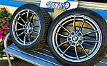 Кованые диски R18 BMW M/// 513 style, фото 3