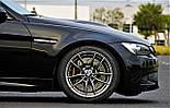 Кованые диски R18 BMW M/// 513 style, фото 5