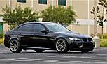 Кованые диски R18 BMW M/// 513 style, фото 6