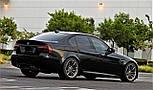 Кованые диски R18 BMW M/// 513 style, фото 8