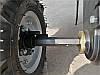 Мотоблок ДТЗ 470БН | самовывоз из г. Днепр (пониженная передача, 3 скорости вперед), фото 10