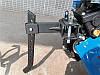 Мотоблок ДТЗ 470БН | самовывоз из г. Днепр (пониженная передача, 3 скорости вперед), фото 8