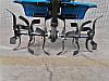 Мотоблок ДТЗ 470БН | самовывоз из г. Днепр (пониженная передача, 3 скорости вперед), фото 9