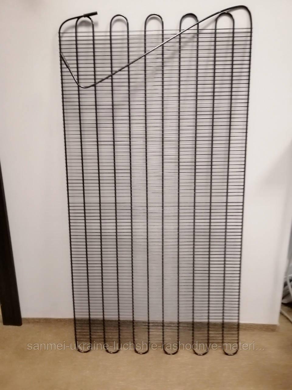 Конденсатор 1200*600мм