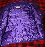 Женская демисезонная курточка, фото 7