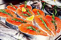 Какая рыба - полезная, а какую лучше не употреблять