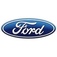 Защиты картера двигателя и кпп Ford (Форд)  Полигон-Авто, Кольчуга