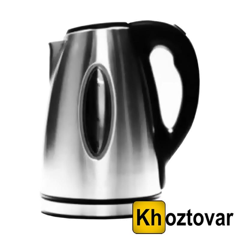 Электрический чайник Crownberg CB-9116