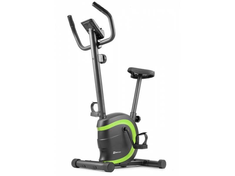 Велотренажер Hop-Sport HS-015H Vox зеленый
