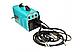 Сварочный полуавтомат Grand MIG-ММА-360 (дисплей), фото 2