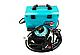 Сварочный полуавтомат Grand MIG-ММА-360 (дисплей), фото 3