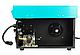Сварочный полуавтомат Grand MIG-ММА-360 (дисплей), фото 4