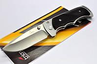 Нож складной Enlan M015, фото 1