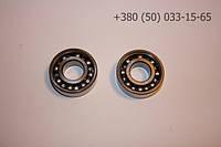 Подшипники коленвала для Stihl MS 210, MS 230, MS 250