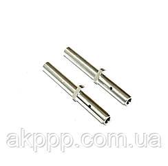 Железо акпп JF017E, JF016E