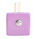 Amouage Lilac Love Woman TESTER женский, 100 мл, фото 2