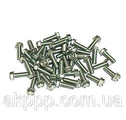 Железо акпп JF017E, JF016E, JF015E, JF011E, RE0F10A