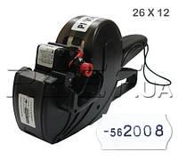 Printex Нумератор Printex 3426