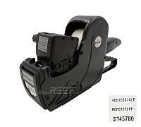 Printex Этикет-пистолет Printex PRO 29x28 ALFA, фото 1