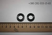 Сальники коленвала для Stihl MS 210, MS 230, MS 250 (цена за 2 шт.)