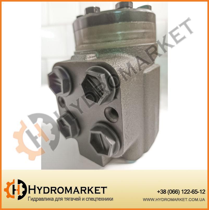 Насос-дозатор для трактора Fiat 5164616/ Hydro-pack HKUS 100/4-100