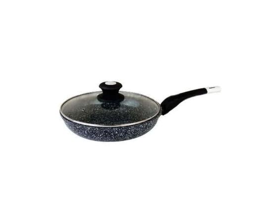 Сковорода Edenberg Eb 4136 28 См / 3.2 L