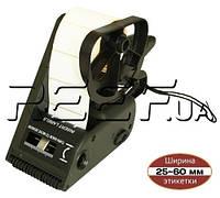 Printex Аппликатор этикеток Printex M-60, фото 1