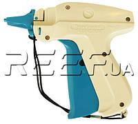 Red Arrow Игольчатый пистолет YH 31T (Усиленный)