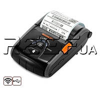 BIXOLON Принтер чеков Bixolon SPP-R200IIIWK (Wi-Fi + USB)