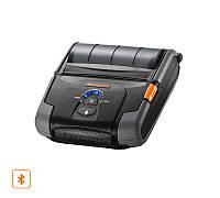BIXOLON Принтер чеков Bixolon SPP-R400BK (Bluetooth + USB)