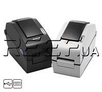 BIXOLON Принтер этикеток Bixolon SLP-D220G