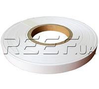 TAMA™ Сатиновая лента SRF61W 25 мм x 200 м