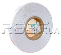TAMA™ Сатиновая лента SRF94WP 30 мм x 200 м Премиум, фото 1