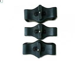 Соединитель коннектор для колясок для двойни тройни PLUS