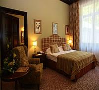 Меблировка ГОСТИНИЦ под ключ, проектирование и производство мебели для гостиниц, фото 1