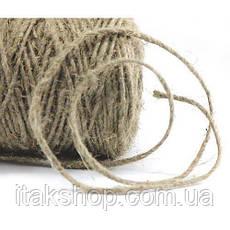 Шпагат для обв'язування продуктів 30 м., фото 3