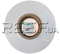 TAMA™ Сатиновая лента SRF94WP 60 мм x 200 м Премиум, фото 1