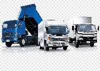 Вантажні автомобільні перевезення, фото 1