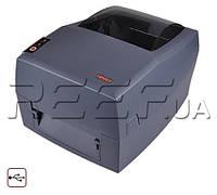 HPRT Принтер этикеток HPRT HLP106D