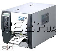 Toshiba Принтер этикеток Toshiba B-SX4T