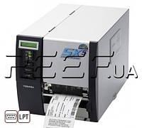 Toshiba Принтер этикеток Toshiba B-SX5T